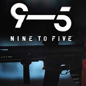 Comprar Nine to Five CD Key Comparar Precios