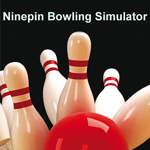 Comprar Ninepin Bowling Simulator CD Key Comparar Precios
