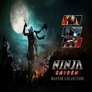 Comprar NINJA GAIDEN Master Collection Xbox Series Barato Comparar Precios