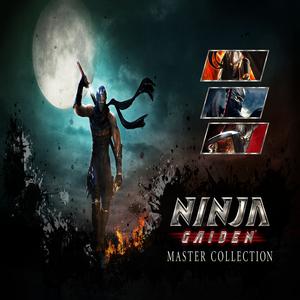Comprar NINJA GAIDEN Master Collection Nintendo Switch Barato comparar precios