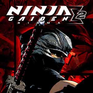 Comprar Ninja Gaiden Sigma 2 Ps3 Code Comparar Precios