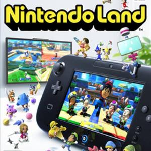 Comprar Nintendo Land Nintendo Wii U Descargar Código Comparar precios