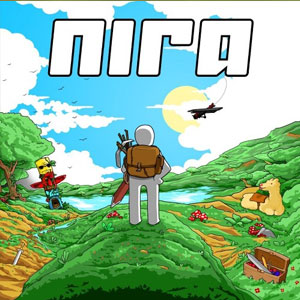 Comprar Nira Nintendo Switch Barato comparar precios