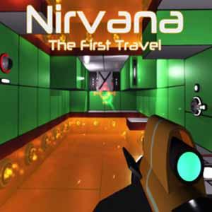 Comprar Nirvana The First Travel CD Key Comparar Precios