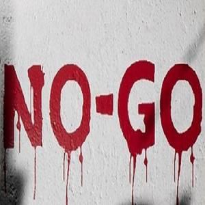 NO-GO