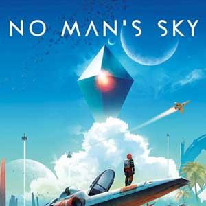 Comprar No Man's Sky Xbox One Barato Comparar Precios