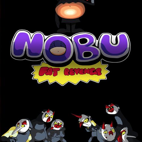 Comprar Nobu Fat Revenge CD Key Comparar Precios
