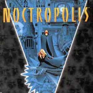 Comprar Noctropolis CD Key Comparar Precios