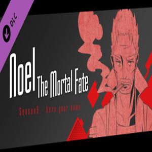 Noel The Mortal Fate S9