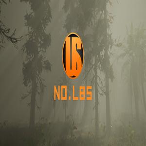 NO.L85