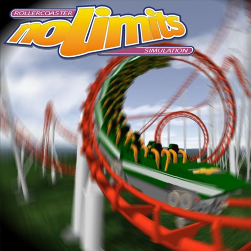 Comprar Nolimits 2 Roller Coaster Simulation CD Key Comparar Precios