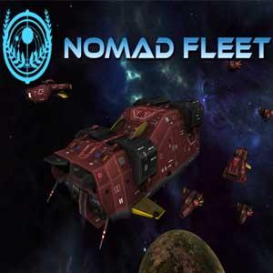 Comprar Nomad Fleet CD Key Comparar Precios