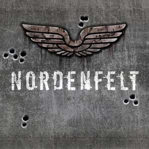 Comprar Nordenfelt CD Key Comparar Precios