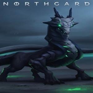 Comprar Northgard Nidhogg Clan of the Dragon Xbox One Barato Comparar Precios