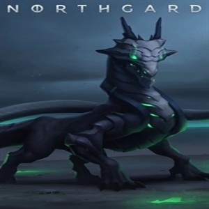 Comprar Northgard Nidhogg Clan of the Dragon Ps4 Barato Comparar Precios