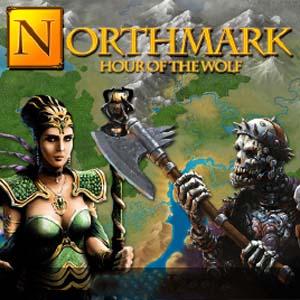 Comprar Northmark Hour of the Wolf CD Key Comparar Precios