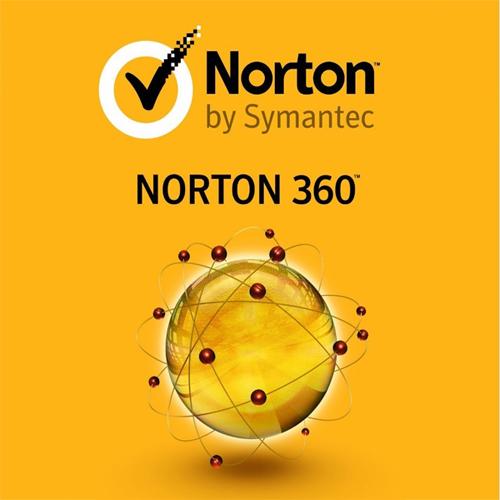 Comprar Norton 360 7.0 CD Key Comparar Precios