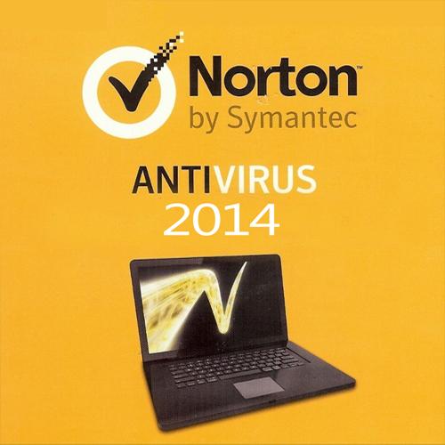 Comprar Norton Antivirus 2014 CD Key Comparar Precios