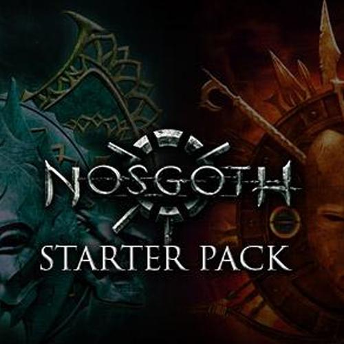 Comprar Nosgoth Starter Pack CD Key Comparar Precios