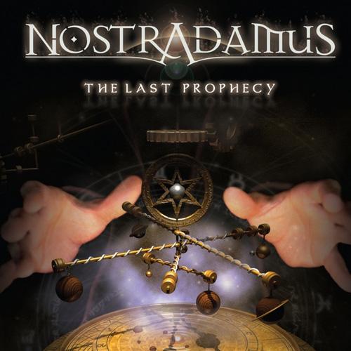 Comprar Nostradamus The Last Prophecy CD Key Comparar Precios