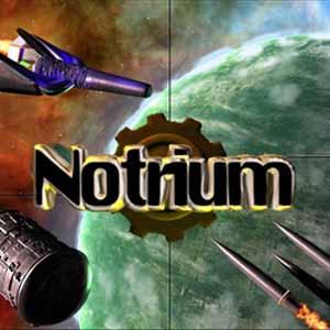 Comprar Notrium CD Key Comparar Precios
