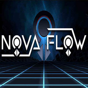 Comprar Nova Flow CD Key Comparar Precios