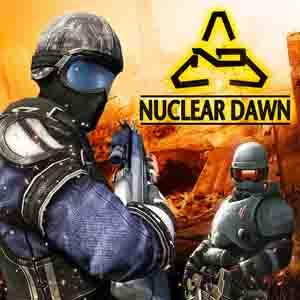 Comprar Nuclear Dawn CD Key Comparar Precios