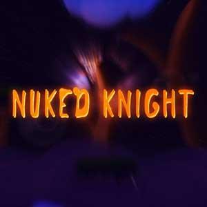 Comprar NUKED KNIGHT CD Key Comparar Precios