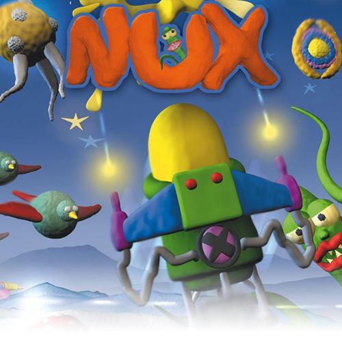 Comprar NUX CD Key Comparar Precios