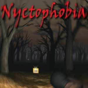 Comprar Nyctophobia CD Key Comparar Precios