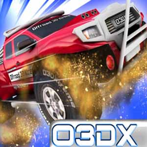Comprar O3DX CD Key Comparar Precios