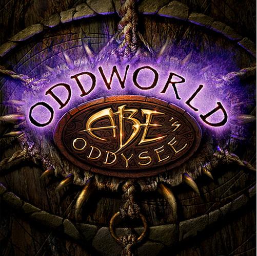 Comprar Oddworld Abes Oddysee CD Key Comparar Precios