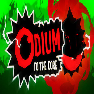 Odium to the Core