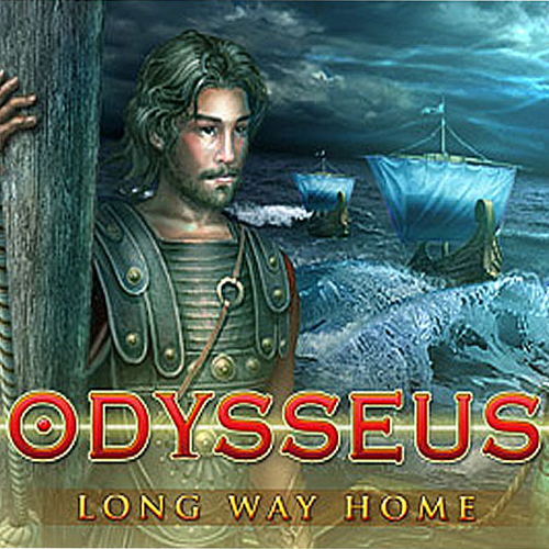 Comprar Odysseus Long Way Home CD Key Comparar Precios