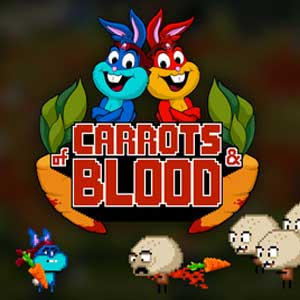 Comprar Of Carrots And Blood CD Key Comparar Precios