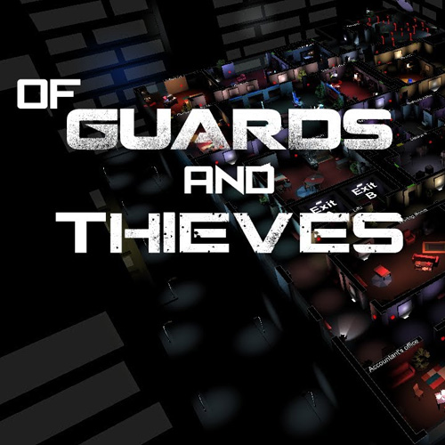 Comprar Of Guards And Thieves CD Key Comparar Precios