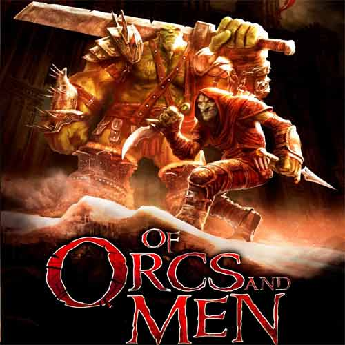 Comprar clave CD Of Orcs and Men y comparar los precios