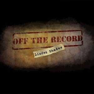 Comprar Off the Record Linden Shades CD Key Comparar Precios