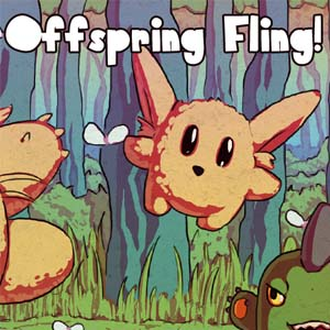 Comprar Offspring Fling! CD Key Comparar Precios