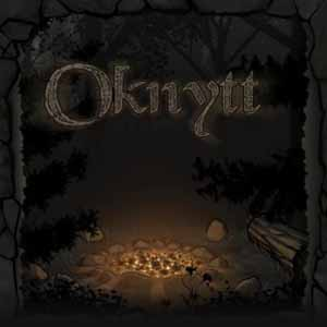 Comprar Oknytt CD Key Comparar Precios
