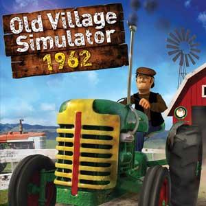 Comprar Old Village Simulator 1962 CD Key Comparar Precios