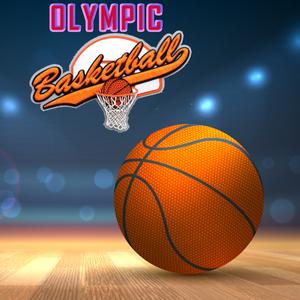 Comprar Olympic Basketball Nintendo Switch Barato comparar precios