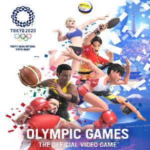 Comprar Olympic Games Tokyo 2020 Nintendo Switch Barato comparar precios