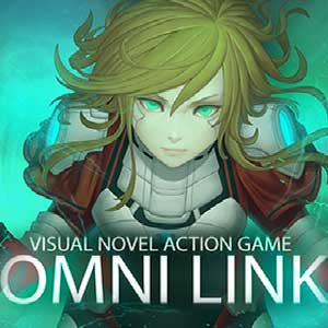 Comprar Omni Link CD Key Comparar Precios