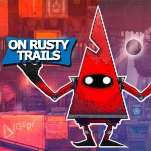 Comprar On Rusty Trails CD Key Comparar Precios