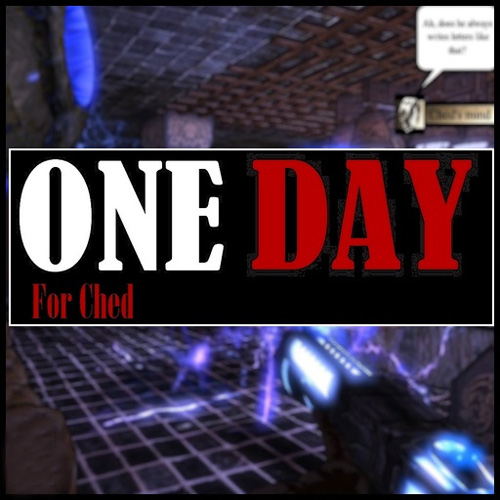 Comprar One Day For Ched CD Key Comparar Precios