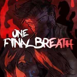 Comprar One Final Breath CD Key Comparar Precios