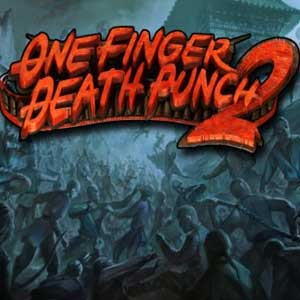 Comprar One Finger Death Punch 2 Nintendo Switch Barato comparar precios
