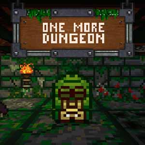 Comprar One More Dungeon CD Key Comparar Precios
