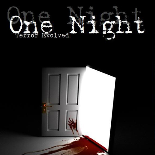 Comprar One Night CD Key Comparar Precios